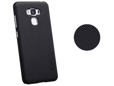 قاب محافظ نیلکین ایسوس Nillkin Frosted Shield Case Asus Zenfone Max ZC553KL