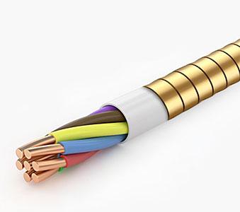 کابل شارژ لایتنینگ بیسوس Baseus Mechanical Era Cable