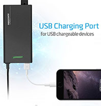 شارژر لپ تاپ پرومیت Promate ChargeMate.S Laptop Adapter