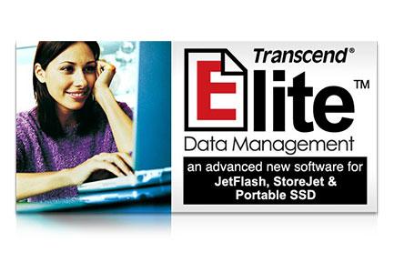هارد دیسک اکسترنال ترنسند 128 گیگابایت Transcend ESD400 SSD 128GB