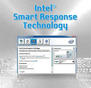 هارد اینترنال ساتا ترنسند Transcend SATA III SSD MTS600 M.2 128GB
