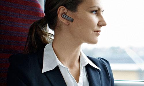 هندزفری بلوتوث جبرا Jabra BT2047 Bluetooth Headset