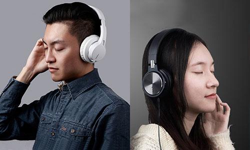 هدست بلوتوث رپو Rapoo S200 Bluetooth Headset