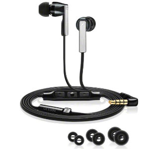 هدفون سنهایزر Sennheiser CX 5.00i Headphone