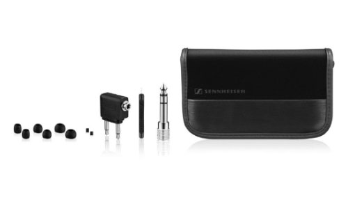 هدفون سنهایزر Sennheiser CXC 700 Headphone