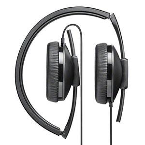هدفون سنهایزر Sennheiser HD 2.10 Headphone