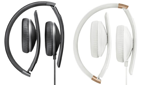 هدفون سنهایزر Sennheiser HD 2.30G Headphone