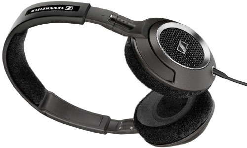 هدفون سنهایزر Sennheiser HD 239 Headphone