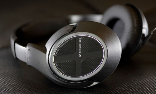 هدفون سنهایزر Sennheiser HD 428 Headphone
