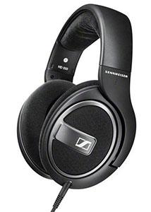 هدفون سنهایزر Sennheiser HD 559 Headphone