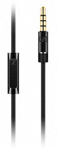 هدفون سنهایزر Sennheiser HD 630VB Headphone