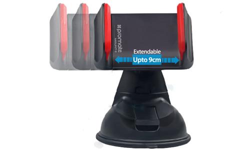 نگهدارنده گوشی پرومیت Promate Mount-2 Universal Car Holder