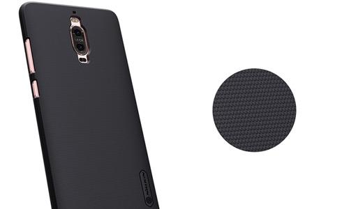 قاب محافظ نیلکین هواوی Nillkin Frosted Shiled Case Huawei Mate 9 Pro