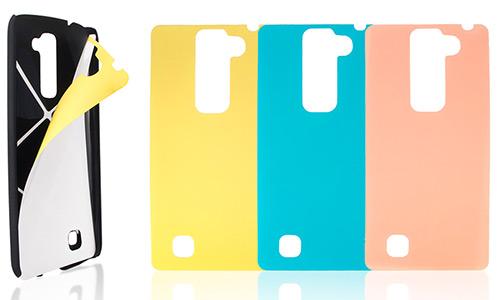 قاب محافظ ال جی Cococ Creative Case LG K10