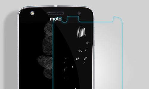 محافظ صفحه نمایش شیشه ای نیلکین موتورولا Nillkin H+Pro Glass Screen Protector MOTO  Z