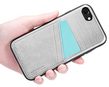 قاب محافظ نیلکین آیفون Nillkin Apple iPhone 7 Classy Case