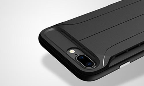 قاب محافظ نیلکین آیفون Nillkin Apple iPhone 7 Plus Amp Case
