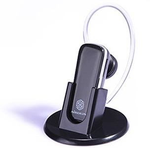 هندزفری بلوتوث نیلکین Nillkin Azura Bluetooth Headset