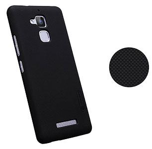 قاب محافظ نیلکین ایسوس Nillkin Frosted Shield Case Asus Zenfone 3 Max ZC520TL