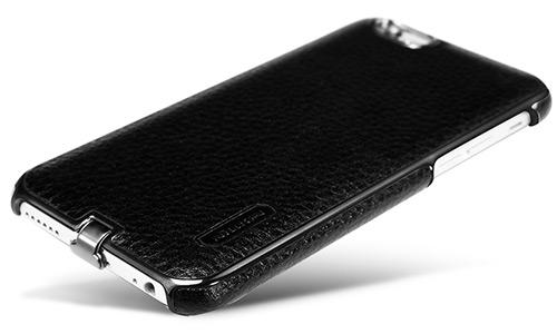 قاب شارژر وایرلس Nillkin N-Jarl Apple iPhone 6/6s