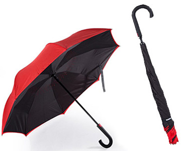 چتر دولایه ریمکس Remax Two Way Umbrella RT-U1