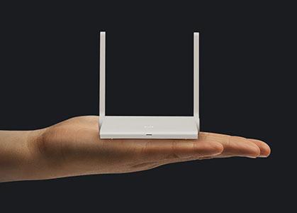 روتر شیائومی Xiaomi Mi WiFi Router R1CL