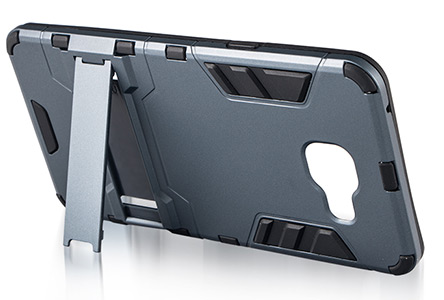 قاب استند سامسونگ Creative Case Samsung Galaxy A5 2016