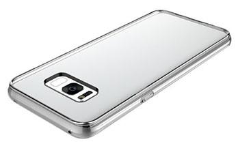 قاب محافظ سامسونگ Beelan Hybriقاب محافظ سامسونگ Beelan Hybrid Case Samsug Galaxy S8 Plusd Case Samsug Galaxy S8