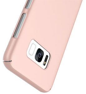 قاب محافظ سامسونگ Beelan Snap-on Hard Case Samsug Galaxy S8