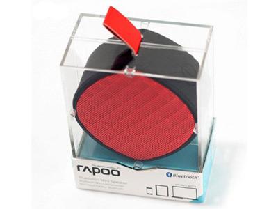اسپیکر بلوتوث رپو Rapoo A200 Bluetooth Speaeker