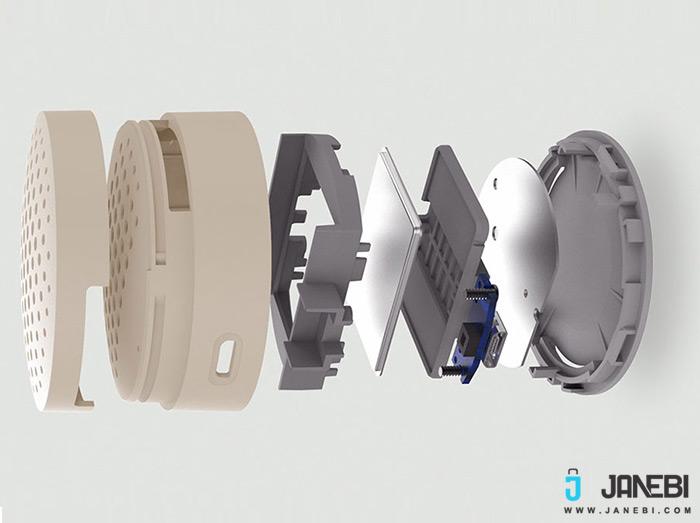 Xiaomi Mi Majia Portable Electronic Mosquito