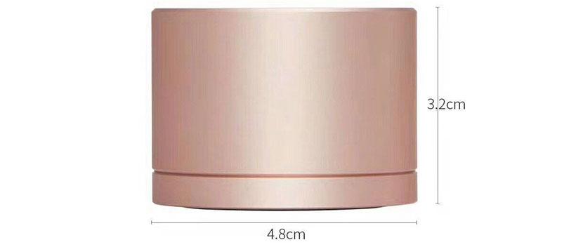 ابعاد کوچک داک شارژ کوتتسی