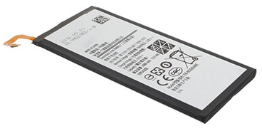 باتری اصلی Samsung Galaxy C5 Battery