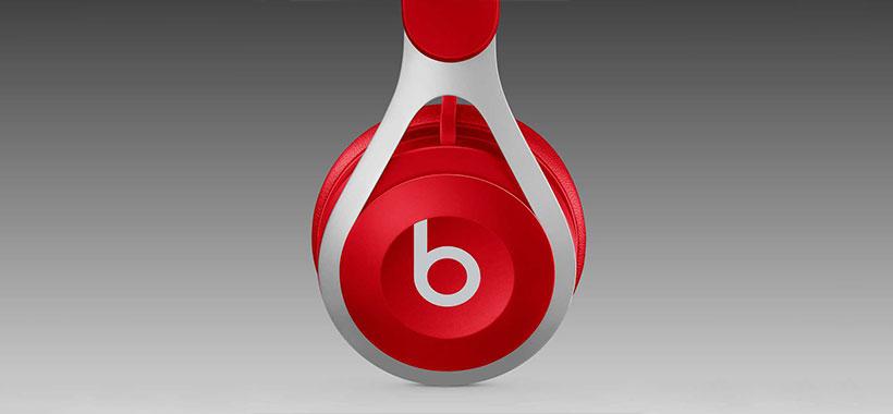 صدای باکیفیت هدفون ای پی بیتس مناسب برای دوستداران موسیقی