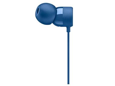 گوشیهای زاویه دار هدفون بیتس برای قرارگیری راحت در گوش