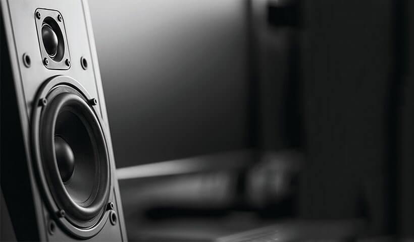کابل صدا کانکس دارای کانکتور 3.5mm به طول 1.8 متر