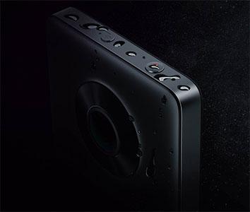 دوربین شیائومی Xiaomi Mi Panoramic Camera