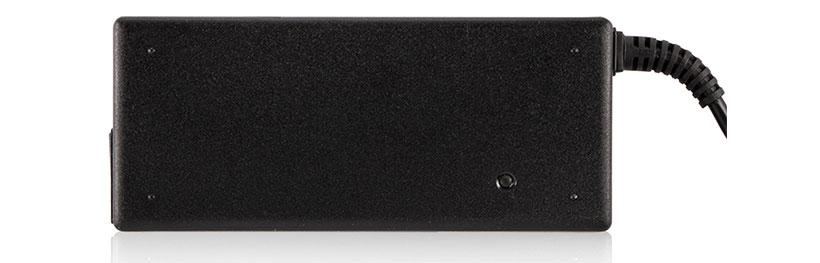 شارژر لپ تاپ Acer