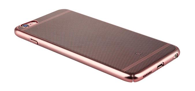 قاب محافظ بیسوس آیفون Baseus Glory Case Apple iPhone 6/6S