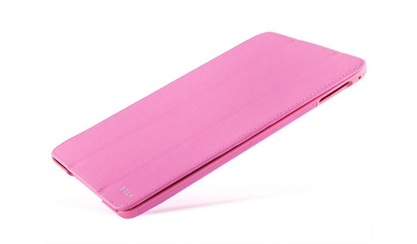 کیف BELK برای تبلت iPad mini 4