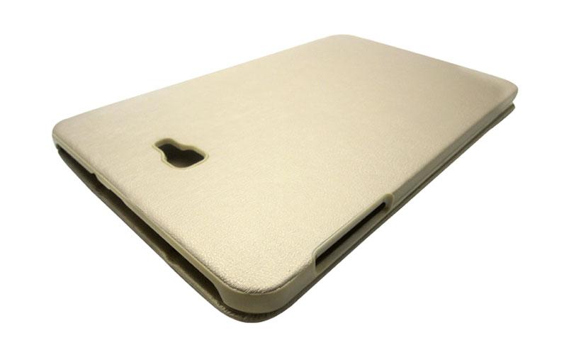 کیف BELK برای تبلت سامسونگ Tab A 10.1