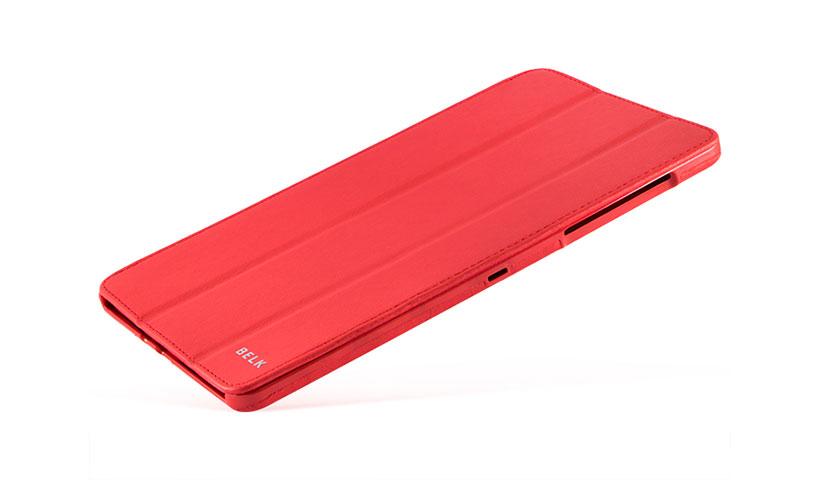 کیف BELK برای تبلت سامسونگ Tab S 8.4
