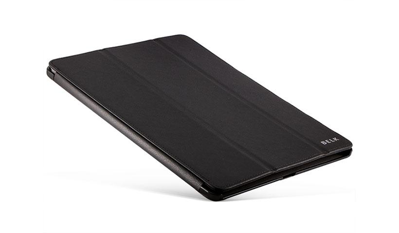 کیف BELK برای تبلت سامسونگ Tab S 10.5