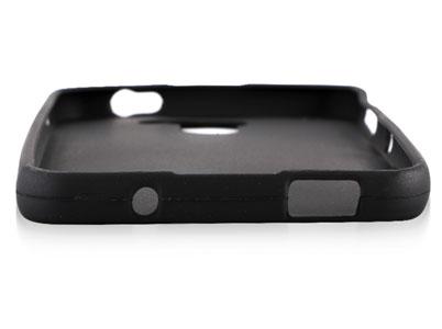 محافظ ژلهای بلک بری BlackBerry DTEK60 Jelly Case