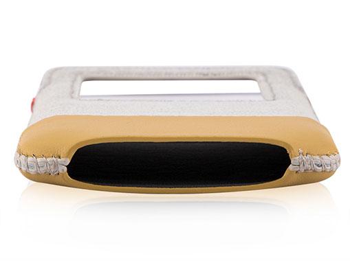 کیف هوشمند اصلی بلک بری DTEK50