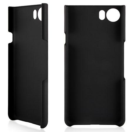 قاب محافظ بلک بری Protective Case BlackBerry Keyone Dtek70