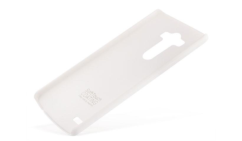 قاب محافظ ال جی Huanmin Case LG G3