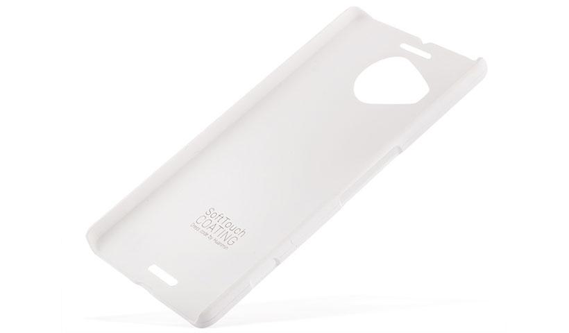 قاب محافظ گوشی مایکروسافت Lumia 950 XL