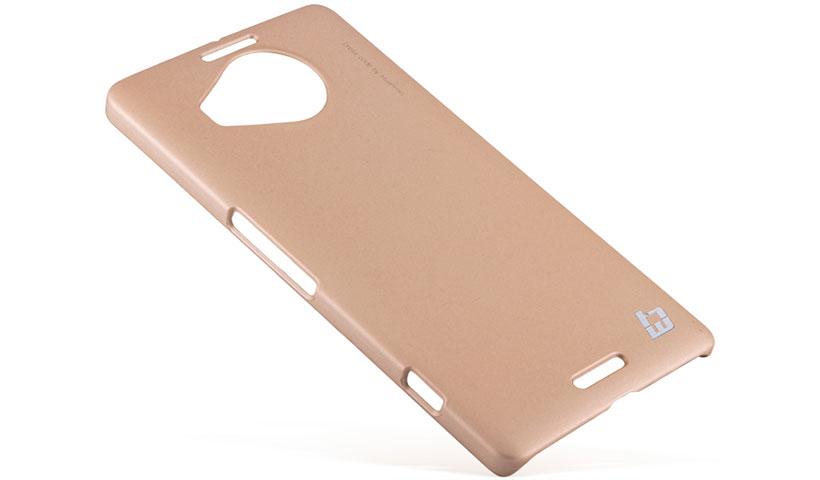 قاب محافظ مایکروسافت Lumia 950XL