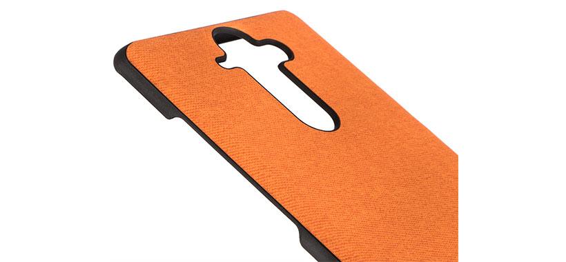عدم محدودیت در دسترسی به امکانات گوشی نوکیا 9